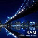 4 AM mix by JM