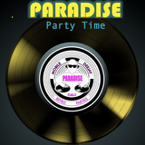 PROMO MIX PARADISE DISCO MOBILE Mixed by DJ CASH ----Solo vinilos!!