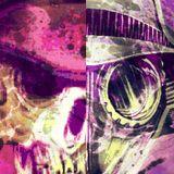 Cypress Hill & Psycho Realm