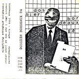 Radio Campus 88.1 - Histoire(s) Sonore(s) - Emission du 12.11.2015 - André Lombardo