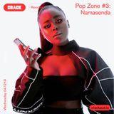 Pop Zone #3: Namasenda
