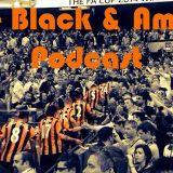 Black & Amber Podcast - Episode 1