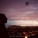 August Artier Radio -  Episode 30