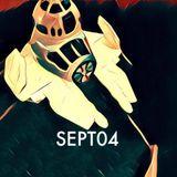 SEPT04 BUTTON FAC3