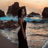 Dj.Omer_Summer Vibes