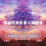 GATHERINGS - Born Blonde Podcast 4.11.11