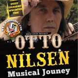 Otto Nilsen Musical Journey - Chapter 21 - 2016 11 24