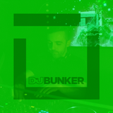 Outer Heaven (Rupture) @ DJ Mag Bunker #2
