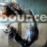 bounce // cruz kontrol show 10