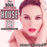 The Soul of House Vol. 23 (Soulful House Mix)