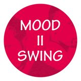 Mood II Swing Tribute Mix