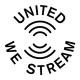 arte United We Stream #43: Panke Mit Hoe_mies, Lie Ning, Salwa Benz, Fhat, Moneyama, Kzia, Ratchet