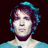 Lee Foss @ RA.291 Podcast - December 2011