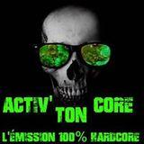 Activ ton core