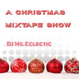 Eclectic Mixtape Show - Christmas Edition