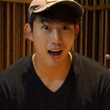 150922 MBC FM Starry Night - DJ Ok Taecyeon (By Okniverse)