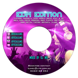 EDM Edition Vol. 1