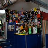 Nemdebár_2011.12.14
