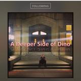 A Deeperside of Dino Winter Mix 2018