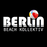 Berlin Beach Kollektiv - 29.07.2016 - The Tempest Beach Terrace Party - LIVE