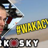 Radio Yurkosky Wakacyjnie #16