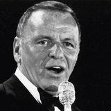 Sinatra (Radio Gerijatrija, 29.5.2019.)