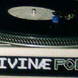 MIXTAPE Vinyl 2000 Hose Music S. Michele  - Mixa Paco dj - Cassetta