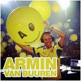 Armin Van Buuren – A State Of Trance, ASOT 690 – 20-11-2014