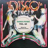 Disco-Funk Vol. 43