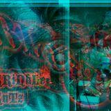 BLakTi 2005 KRiNkLe KuTz Mix ... aLL oRiGiNaL BLakTi BeaTz MaDe in FRuiTy LooPz
