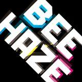 Bee Haze - Stereo City Festival 2012 -live-