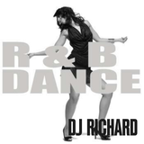 Summer R&B Compilation Dance Hits