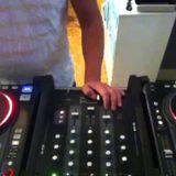 CUMBIAS CLASICAS PABLO DJ 80,s