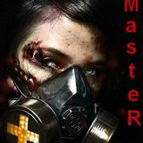 MasteR -@- Halt de Henne fest -30012007- -industrial hardcore-