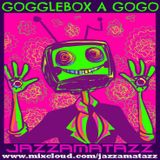 GOGGLEBOX A GOGO 5: John Williams, Fleetwood Mac, Isaac Hayes, Primal Scream, Quincy Jones Doris Day