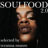 Soulfood2.0