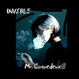 Mr. Coquedeux xXx INVSBLE