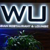 Felix Da Funk @ WU Lounge Bahrain