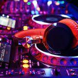 DJ KentY POP Mixxx Vol.2