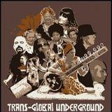 Transglobal Underground Continuous DJ Mix