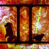 Kinky Br@in Monkey ~ Duif inc - The Second Taste