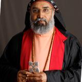 2018 Parish Day Address - (Rt. Rev. Dr. Isaac Mar Philoxenos Episcopa)