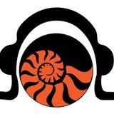 """The Funk Soul Brothers present"" radio show @ Jammonite Radio - episode 003"