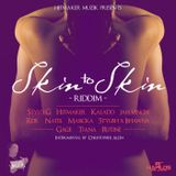"Mr. Bruckshut - ""Skin To Skin Riddim (2014) Mix"""