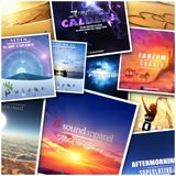 The Best Of Pulsar 2014 - CD2