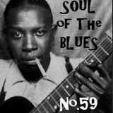 Soul of The Blues 59
