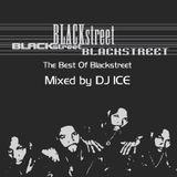 The Best Of Blackstreet (2003)