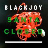 Blackjoy - BRAIN Magazine Mix Exclu