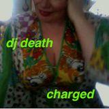 Dj death-charged