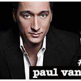 DTPodcast 107: Paul Van Dyk